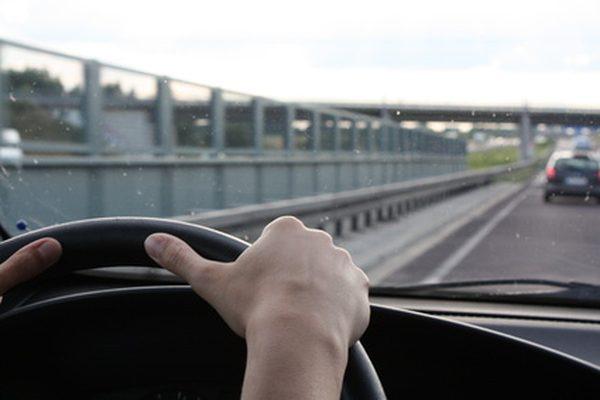 Преимущества переднего колеса против заднего привода