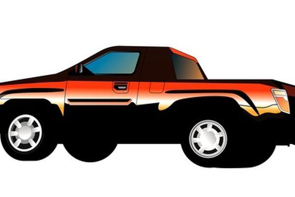 3.9 литровый двигатель Dodge Gas Пробег