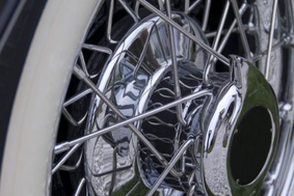 Как проверить нейтральный защитный выключатель на Ford Escape