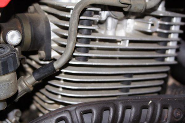 Как почистить клапан IAC в Dodge Dakota