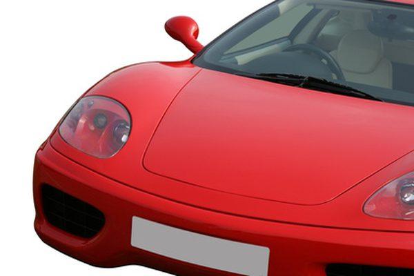 Как прочитать японский идентификационный номер автомобиля