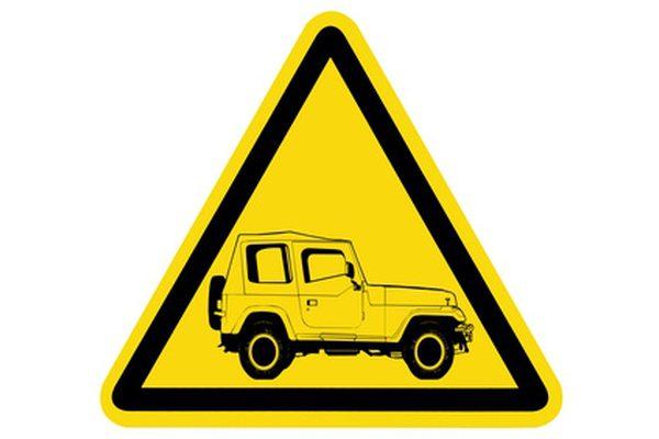 Проблемы с раздаточной коробкой Jeep Cherokee