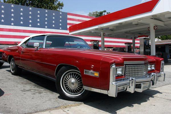Мичиганские законы о частных продажах подержанных автомобилей