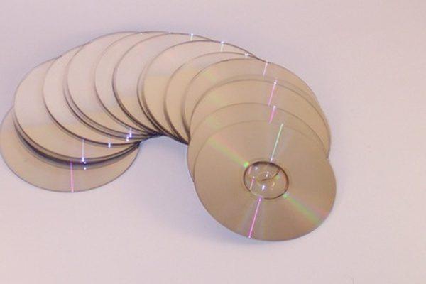 Как извлечь компакт-диск из автомобильного CD-плеера Infiniti