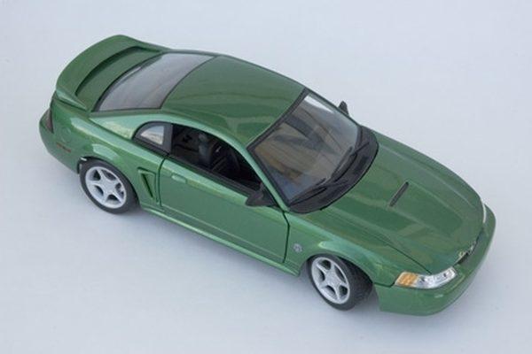 Как попасть на автомобильные аукционы во Флориде