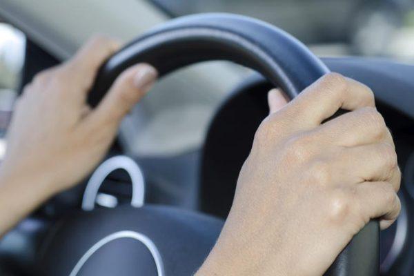Как исправить смещение центра рулевого колеса