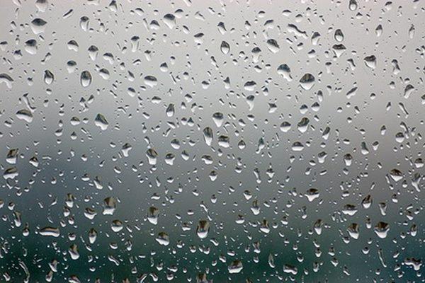 Что делать, если ваш люк открыт под дождем