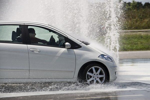 Как запрограммировать брелок Prius