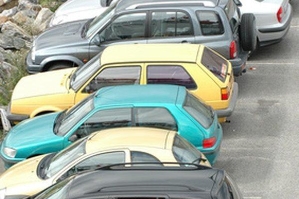 Список публичных автомобильных аукционов в Колорадо