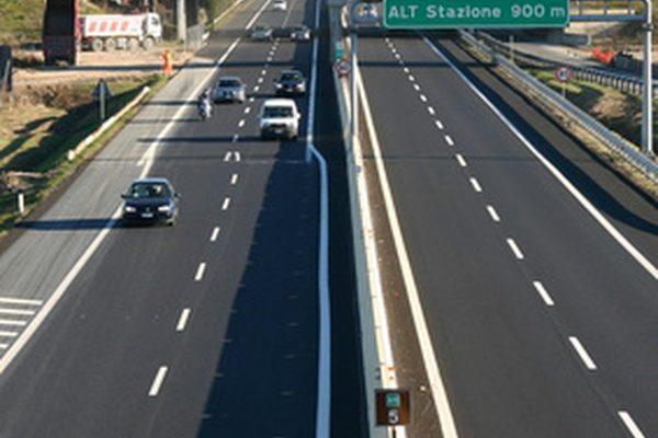 Признаки Плохой Коробки передач на Автомобиле в 40 милях в час