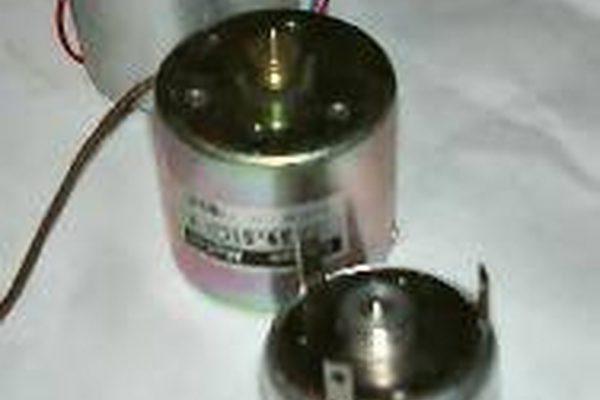 Тестирование и устранение неисправностей электродвигателя