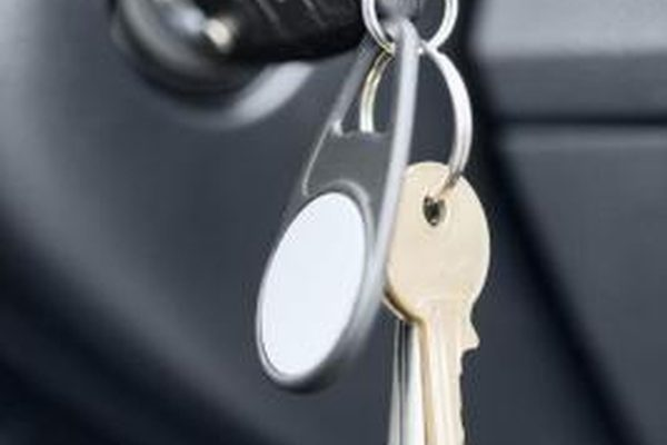 Как сбросить сообщение о сервисном индикаторе на Mercedes Benz ML320