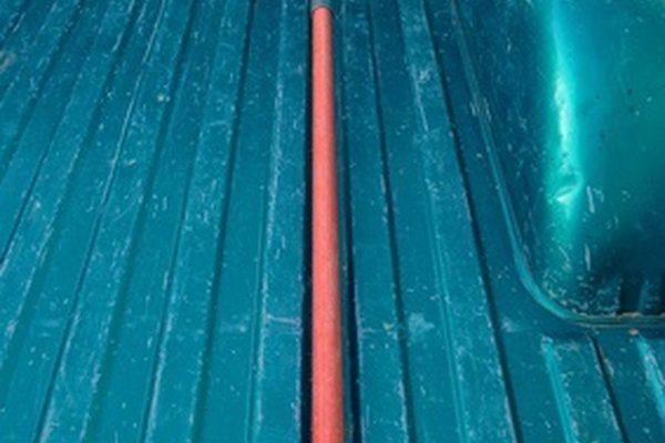 Технические характеристики Chevy K20 1984 года