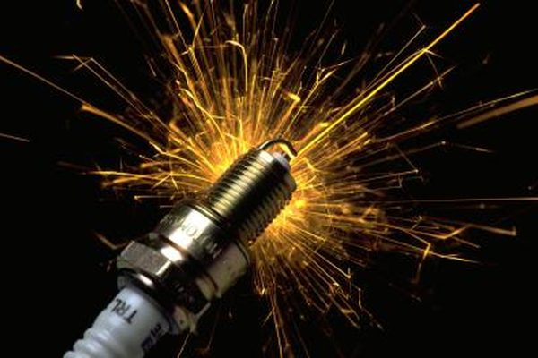 4AFE Технические характеристики пробки двигателя