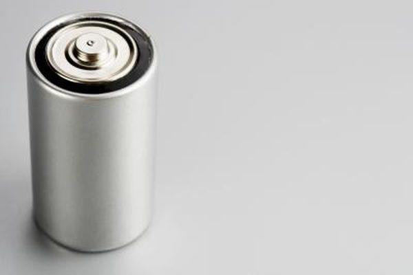 Как нейтрализовать кислоту аккумулятора с пищевой содой