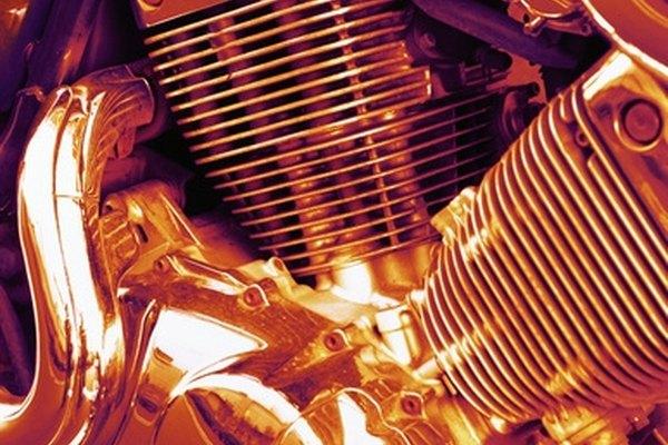 Как заменить воздушный фильтр в дизеле Ford F-250 6.0