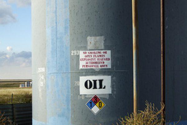 Как поменять масло на BMW 330