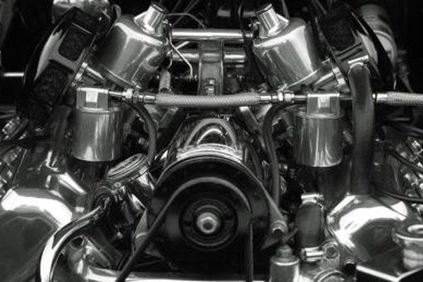 Как поменять змеиный ремень на Toyota Camry 2003 года