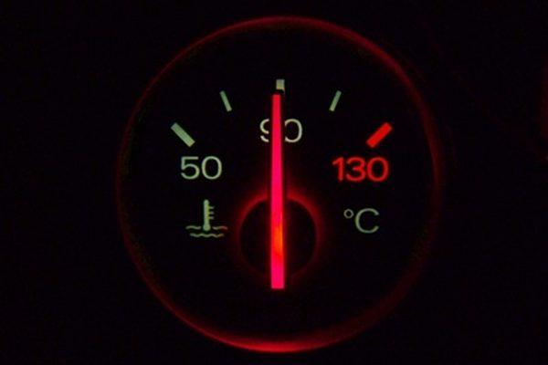 Как заменить термостат на 300ZX
