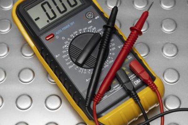 Как использовать зарядное устройство