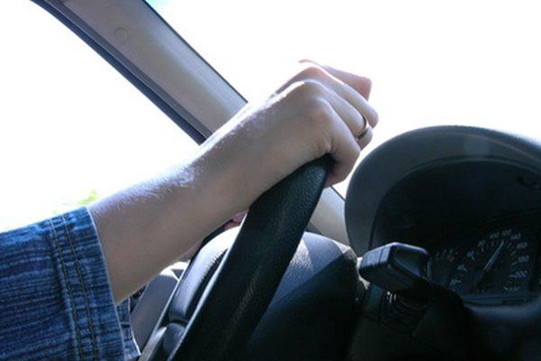 Недостатки реечного рулевого управления