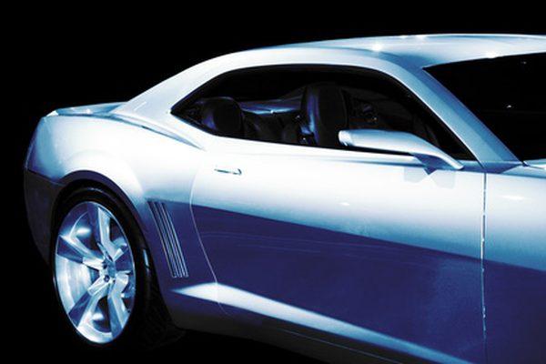 Как отправить официальную жалобу в General Motors?