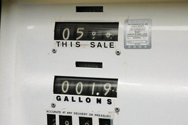 Стоимость водорода против. газ