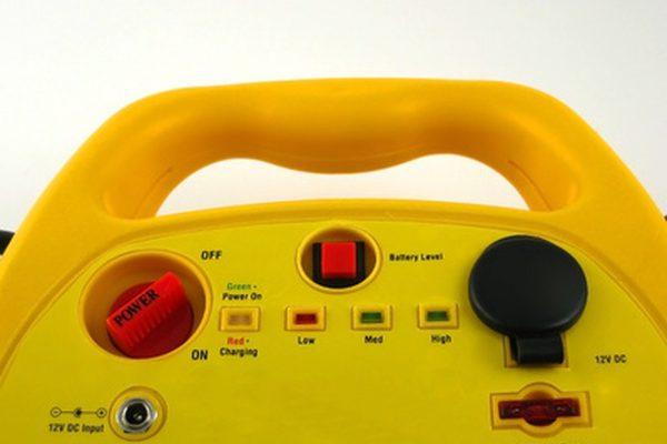 Как сделать зарядное устройство 24 В постоянного тока