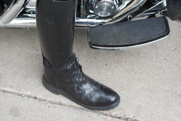 2007 Harley Davidson FLHP Road King Технические характеристики