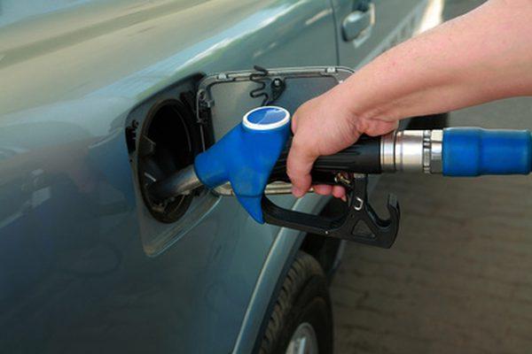 Как использовать неэтилированное топливо в Lexus RX300