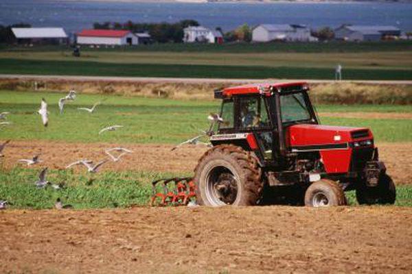 Технические характеристики трактора Iseki 2160