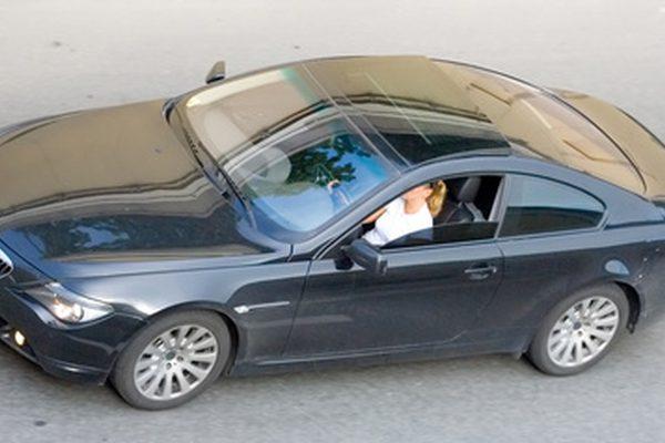 Как купить авто на аукционе в штате Массачусетс