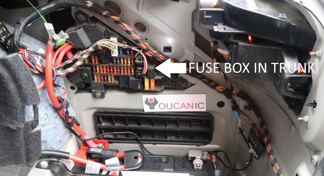 Не заводится бмв е39 при горячем двигателе