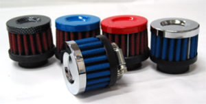 filtr-ventilyacii-karternyh-gazov