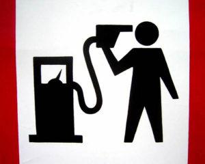 plohoi-benzin