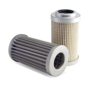 toplivnyj-filtr