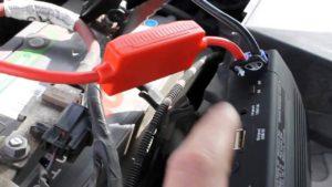 Как выбрать пуско-зарядное устройство для автомобиля