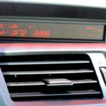 2010-18 Mazda 5 Pair Bluetooth-телефон