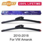 2010-2018 Mazda 5 Замена батареи DIY