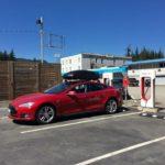BMW Clock Spring Spring, Проблемы, Стоимость, Сделай сам