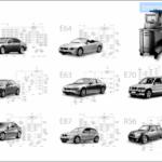 Диагностика неисправности сети BMW CAN