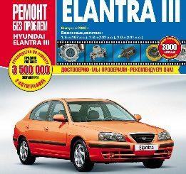 hyundai-airbag-light-rukovodstvo-po-poisku-i-ustraneniyu-neispravnostej