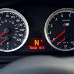 Инструкции по сбросу сервисного индикатора микрофильтра BMW