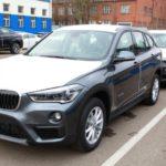 Как начать автомобили BMW