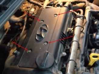 kak-pomenyat-svechi-zazhiganiya-hyundai-kia-four-cylinder-engine