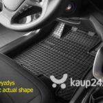 Как проверить, добавить охлаждающую жидкость BMW 3-Series 2004-2013