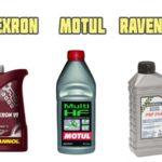 Как проверить и добавить жидкость для гидроусилителя руля Volvo