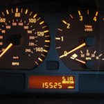 Как сбросить напоминание о сервисном обслуживании BMW