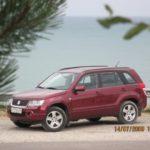 Как сбросить Suzuki проверить свет двигателя