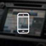 Как выполнить сопряжение телефона Android iPhone с Bluetooth стерео Chevrolet